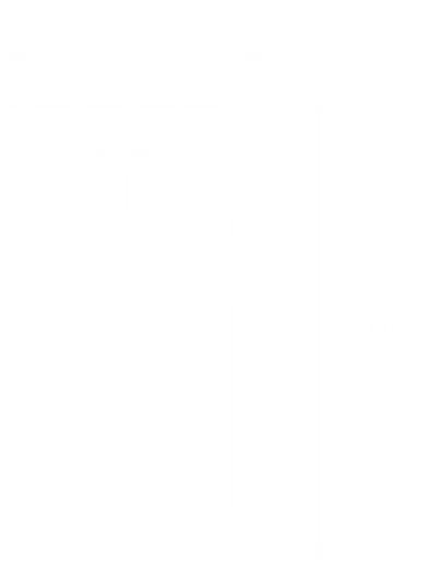 Aluminium Decking Nosing Profile