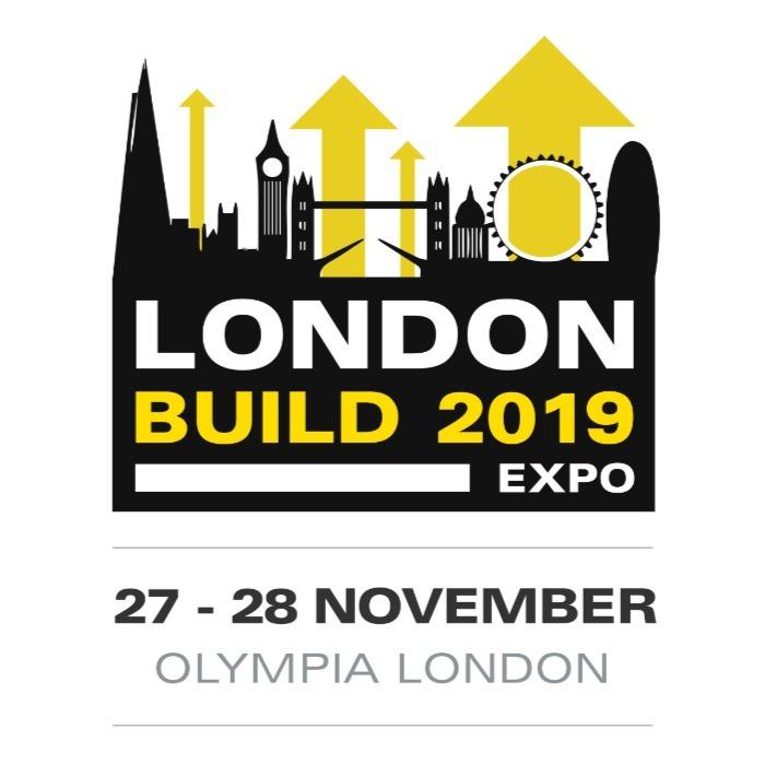 London Build 2019 Show