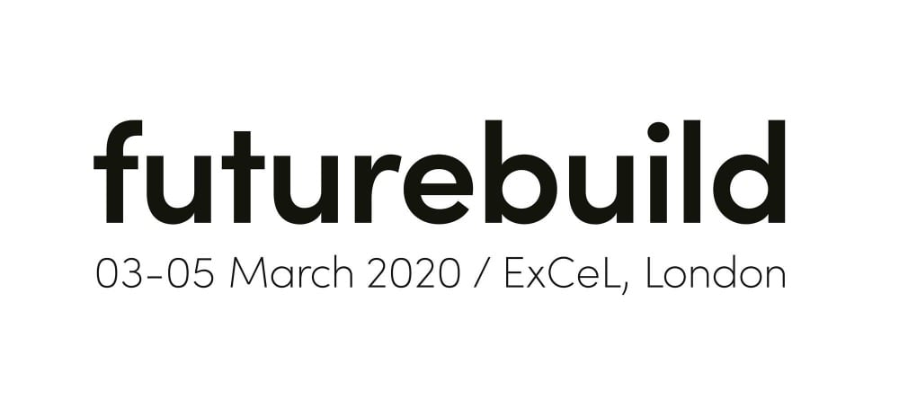 AliDeck to exhibit their range of aluminium decking products at Futurebuild 2020 at ExCel London