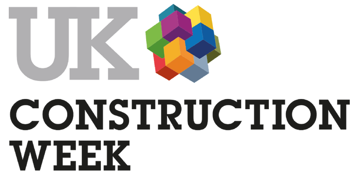 AliDeck To Exhibit At UK Construction Week 2020