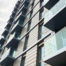 AliDeck Metal Decking Installed on Balconies in Manchester project