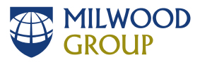 AliDeck aluminium metal decking is part of the Milwood Group