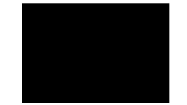 AliDeck aluminium metal decking Low Joist Diagram