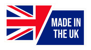 AliDeck non-combustible aluminium metal decking Made In The UK