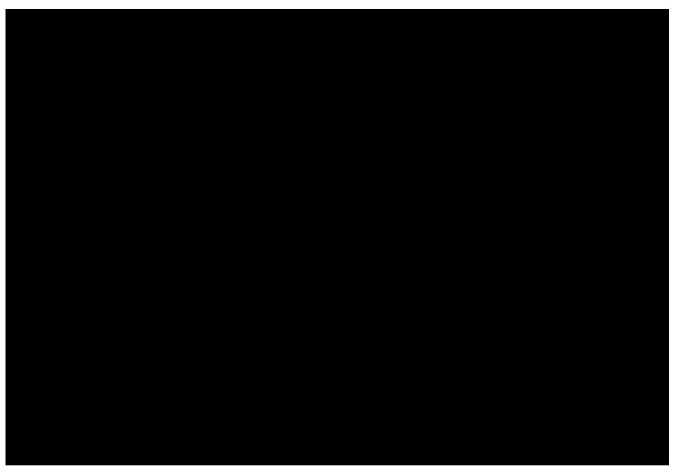 AliDeck Non-Combustible Aluminium Metal Decking Lite Joist Diagram