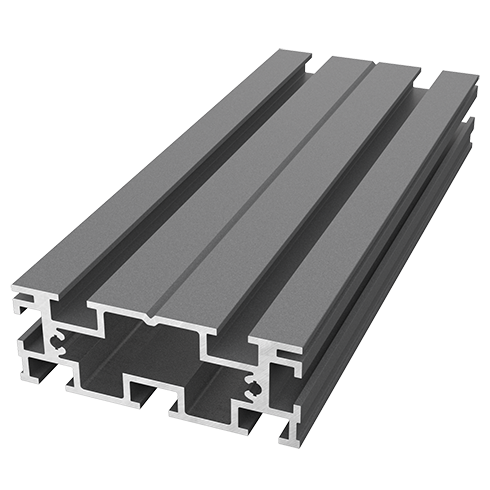 AliDeck Non-combustible Aluminium Metal Decking Lite Joist