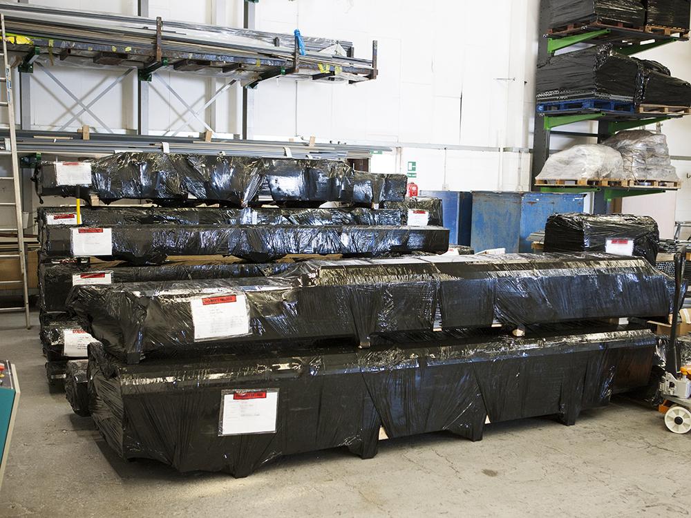 AliDeck Non-Combustible Aluminium Metal Decking Bespoke Order DeliveryAliDeck Non-Combustible Aluminium Metal Decking Bespoke Order DeliveryAliDeck Non-Combustible Aluminium Metal Decking Bespoke Order DeliveryAliDeck Non-Combustible Aluminium Metal Decking Bespoke Order DeliveryAliDeck Non-Combustible Aluminium Metal Decking Bespoke Order DeliveryAliDeck Non-Combustible Aluminium Metal Decking Bespoke Order DeliveryAliDeck Non-Combustible Aluminium Metal Decking Bespoke Order DeliveryAliDeck Non-Combustible Aluminium Metal Decking Bespoke Order DeliveryAliDeck Non-Combustible Aluminium Metal Decking Bespoke Order DeliveryAliDeck Non-Combustible Aluminium Metal Decking Bespoke Order DeliveryAliDeck Non-Combustible Aluminium Metal Decking Bespoke Order Delivery