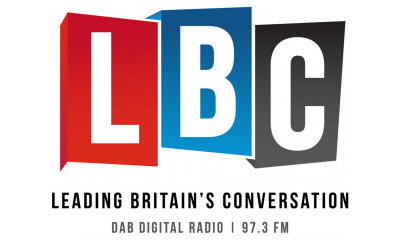 LBC Radio report on EWS1 External Wall Fire Review issues