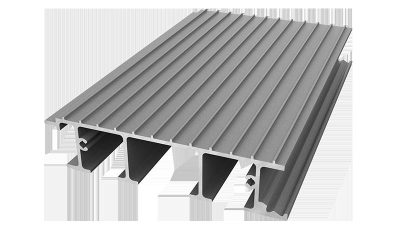 AliDeck-Non-Combustible-Aluminium-Metal-Decking-Interlocking-Board-Single