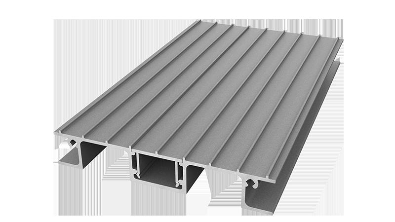 AliDeck-Non-Combustible-Aluminium-Metal-Decking-Junior-Board-Single