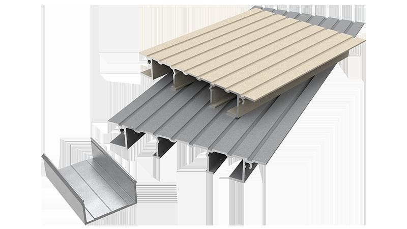 AliDeck-Non-Combustible-Aluminium-Metal-Decking-Lite-Board