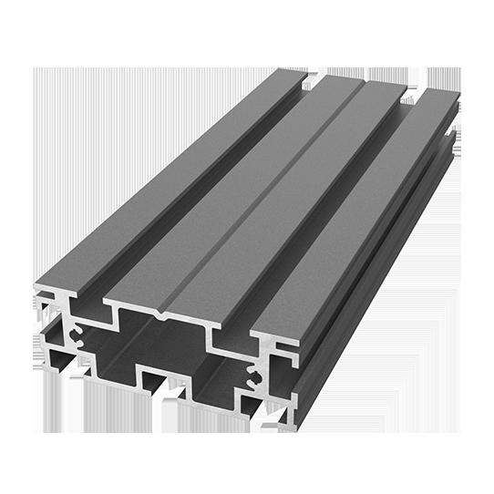 AliDeck-Non-Combustible-Aluminium-Metal-Decking-Lite-Joist