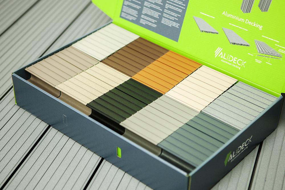 AliDeck-Non-Combustible-Aluminium-Metal-Decking-Standard-Colours-RAL-Samples-011