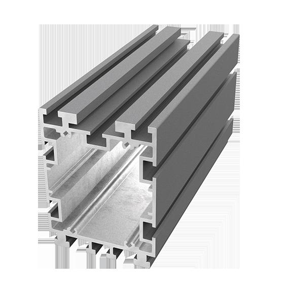 AliDeck-Non-Combustible-Aluminium-Metal-Decking-Supa-Joist