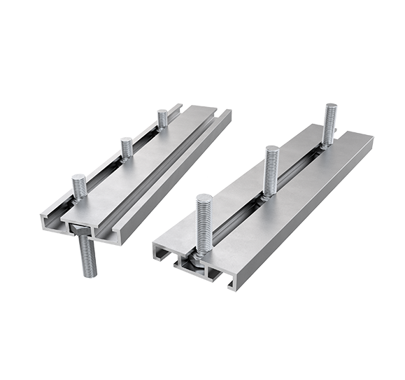 AliDeck-Non-Combustible-Aluminium-Metal-Decking-Triple-Bolt-Channel_03
