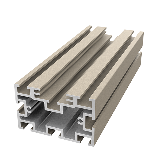 AliDeck-aluminium-metal-decking-non-combustible-Low-Joist-1_01