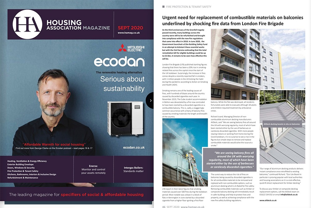 AliDeck-Featured-Housing-Association-Magazine-September-2020-002