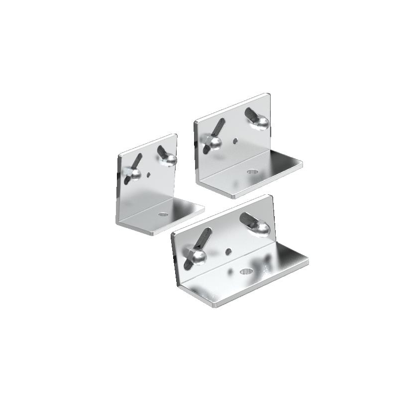 adjustable-pedestal-brackets-01