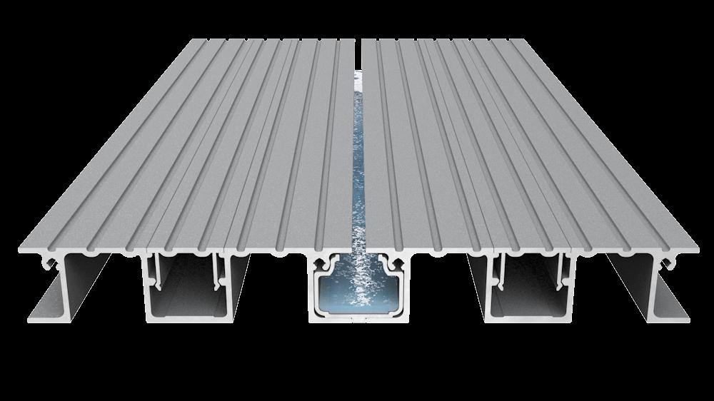 drain-channel-aluminium-decking