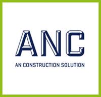 Whoweworkwith ANC