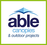 Whoweworkwith Able Canopies