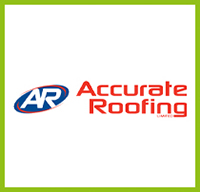 Whoweworkwith Accurate Roofing