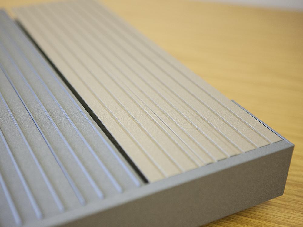 AliDeck-Board-Joist-Gutter-Sample-