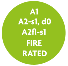 AliDeck-Fire-A-Rated-Graphic_01