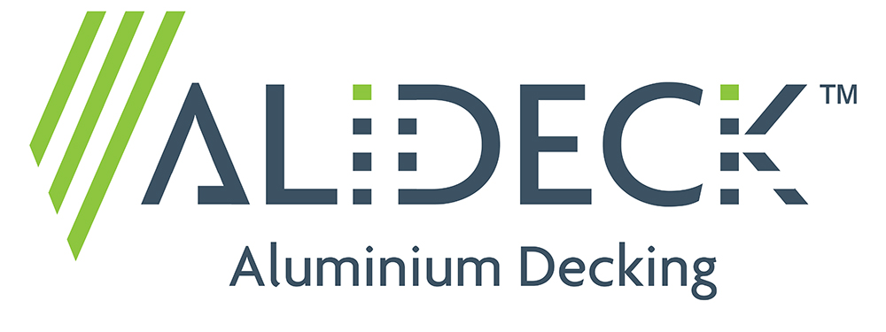 AliDeck Aluminium Decking To remain Open During National Lockdown 2