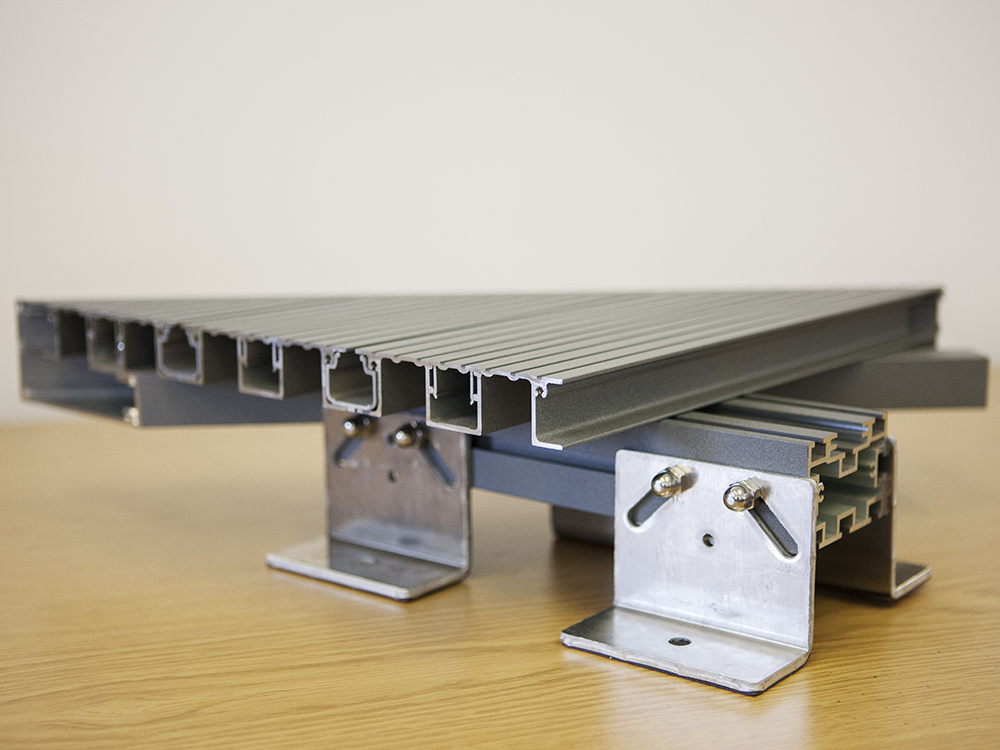 AliDeck-Non-Combustible-Aluminium-Metal-Decking-Balcony-Sample-
