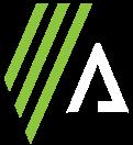 AliDeck_A