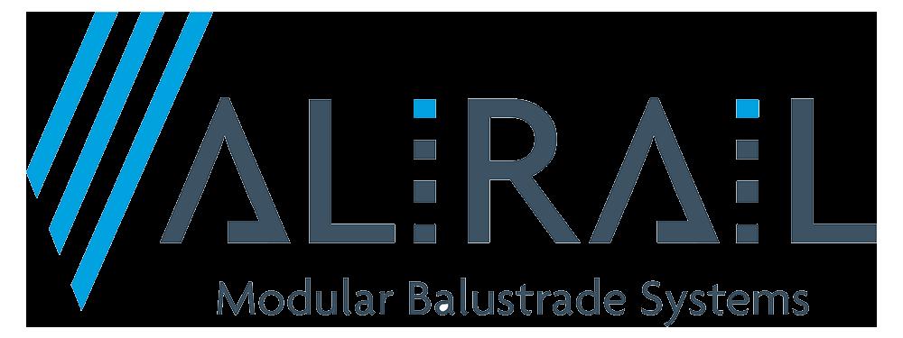 AliRail-Logo-Transparent