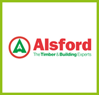 Whoweworkwith Alsford