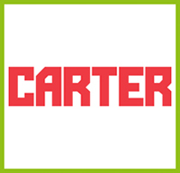 Whoweworkwith Carter