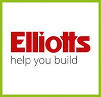Whoweworkwith Elliotts