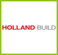 Whoweworkwith Holland Build