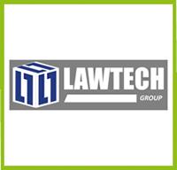 Whoweworkwith Lawtech