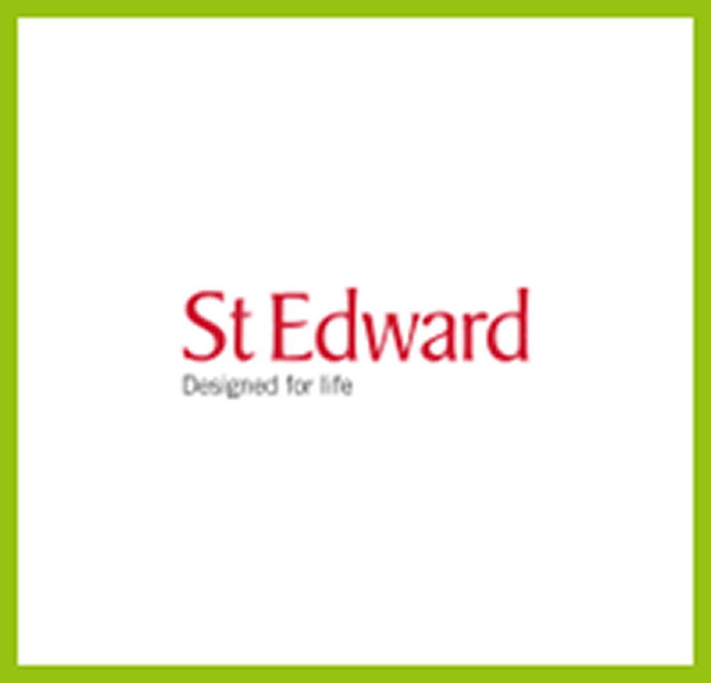 Whoweworkwith St Edwards