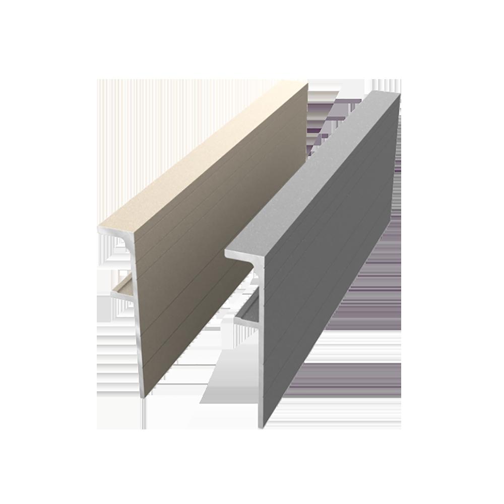 aluminium-decking-starter-trim