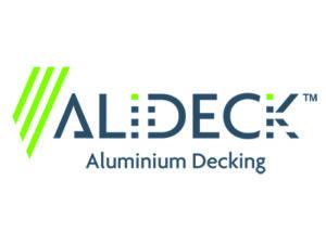 AliDeck Logo