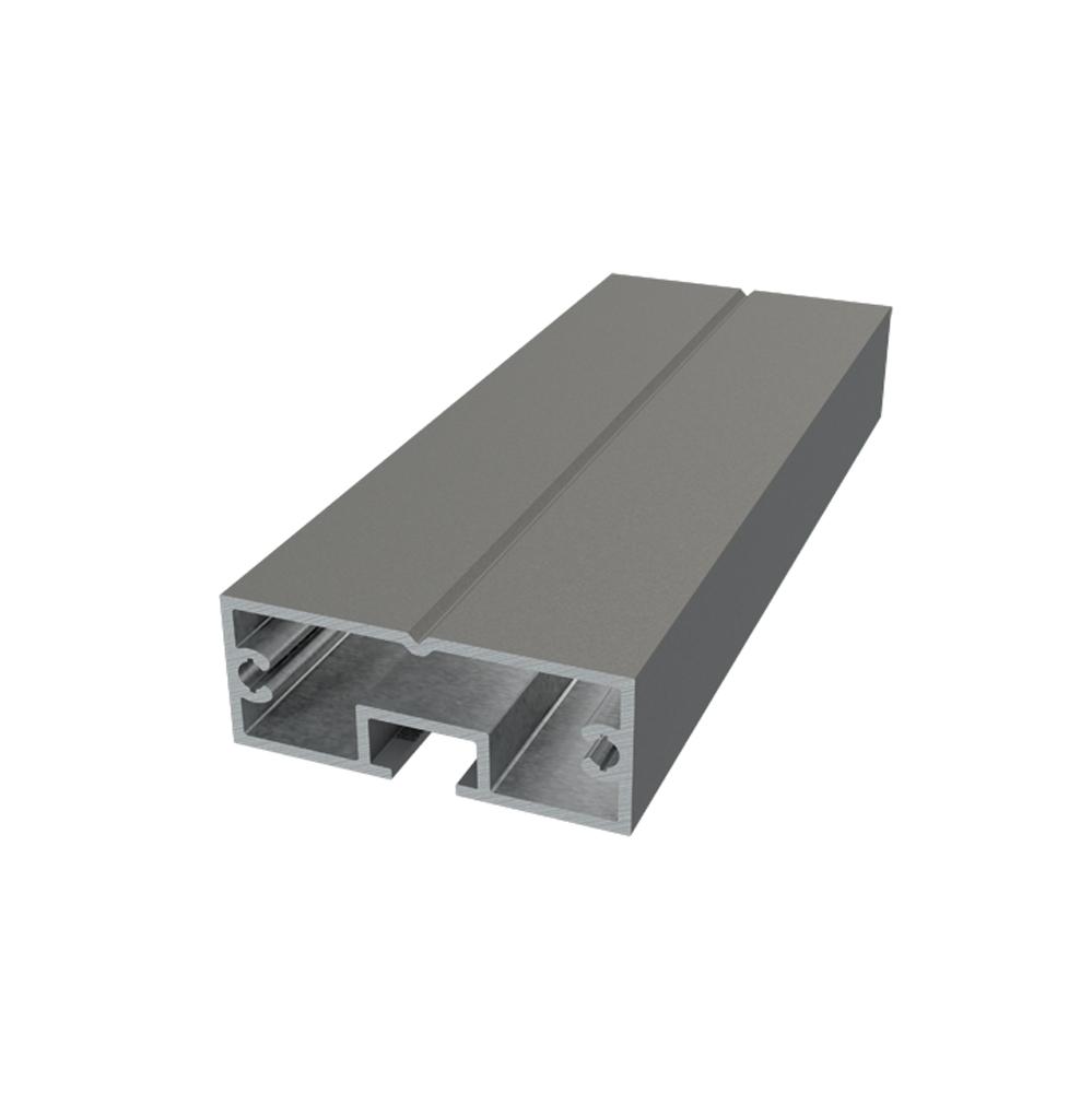 AliDeck Aluminium Decking Micro Joist