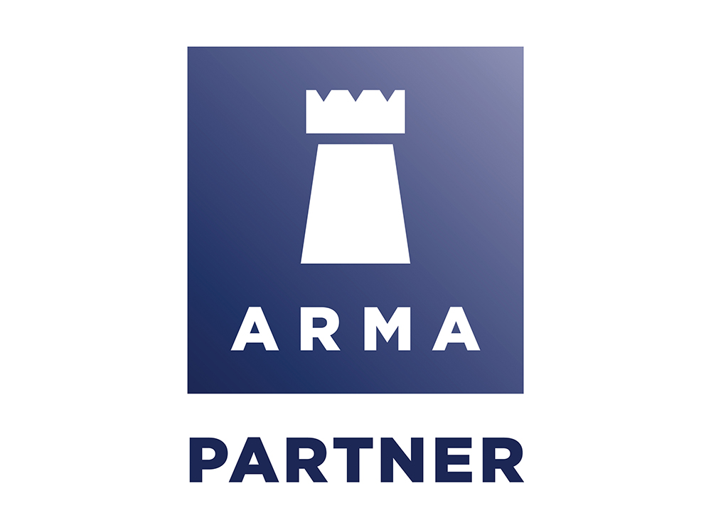 AliDeck Become ARMA Partners - Association of Residential Managing Agents – to better serve residential leasehold property sector