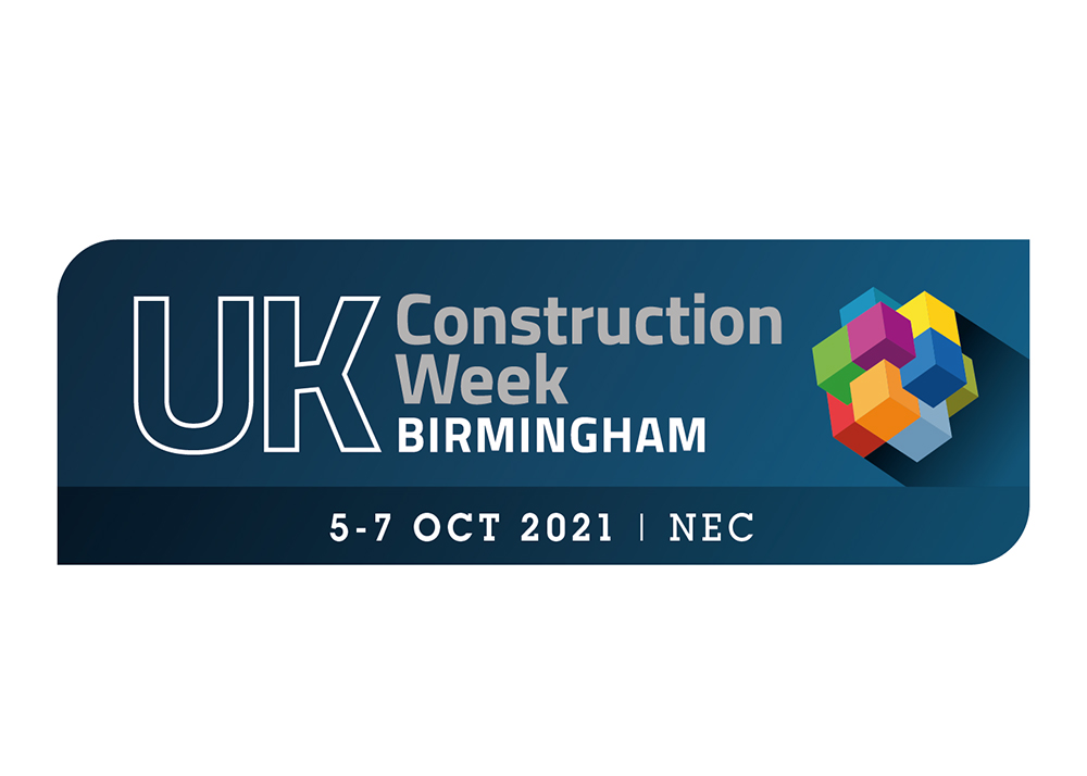 AliDeck to exhibit aluminium decking and balcony component systems at UK Construction Week 2021
