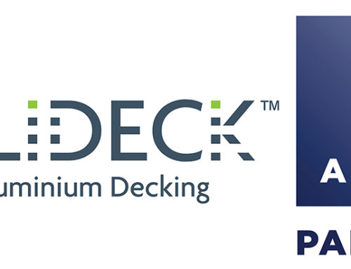 AliDeck ARMA Tech Talk on Fire Safety Remediation for Balconies, Terraces, and Walkways