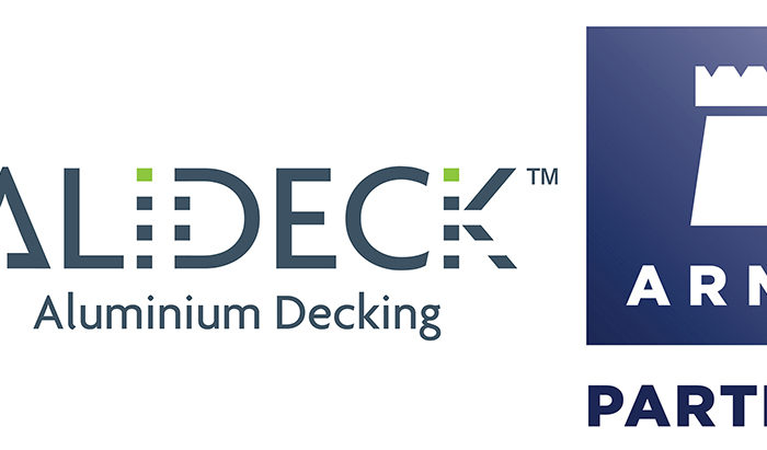 AliDeck to deliver ARMA Tech Talk on fire safety remediation for balconies, terraces, and walkways