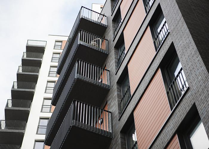 AliDeck Balcony Fires Report 2020 - 2021